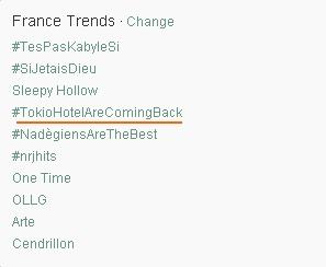 "[INFO] Tokio Hotel en ""trending topic"" sur Twitter !  - Page 4 Haha_b10"
