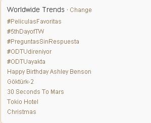 "[INFO] Tokio Hotel en ""trending topic"" sur Twitter !  - Page 4 Sans_t10"