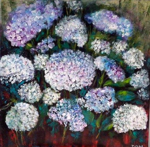 Fleurs de Bretagne Hort12