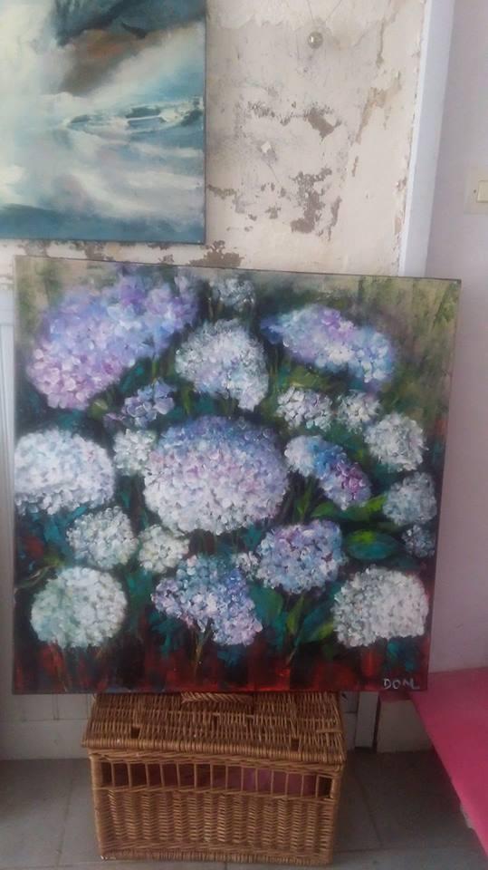 Fleurs de Bretagne Horten11