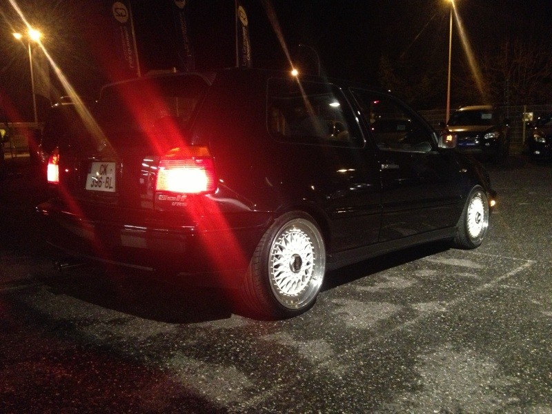 Golf 3 VRK6 Rotrex 2.9 Syncro US BBS RS 17' - Photo p.10 - Page 6 Img_0810