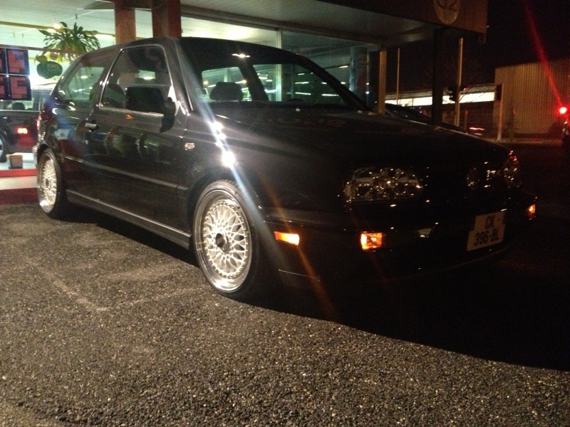 Golf 3 VRK6 Rotrex 2.9 Syncro US BBS RS 17' - Photo p.10 - Page 6 Img_0811
