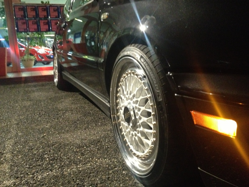 Golf 3 VRK6 Rotrex 2.9 Syncro US BBS RS 17' - Photo p.10 - Page 6 Img_0813