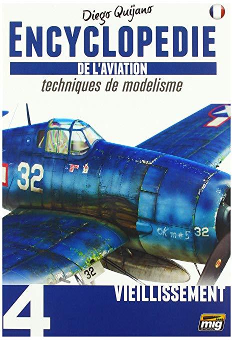 "Grumann F6-F5 ""Hellcat"" - Eduard 1/48 8195n810"