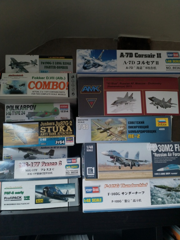 """Messerschmitt Me410B-2/U2/R4 """"Hornisse"""" (MENG 1/48) - Page 19 Img_2011"""