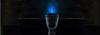 El Torneo de los Cuatro Magos (Hermana) 100x3511