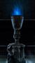 El Torneo de los Cuatro Magos (Hermana) 50x9011