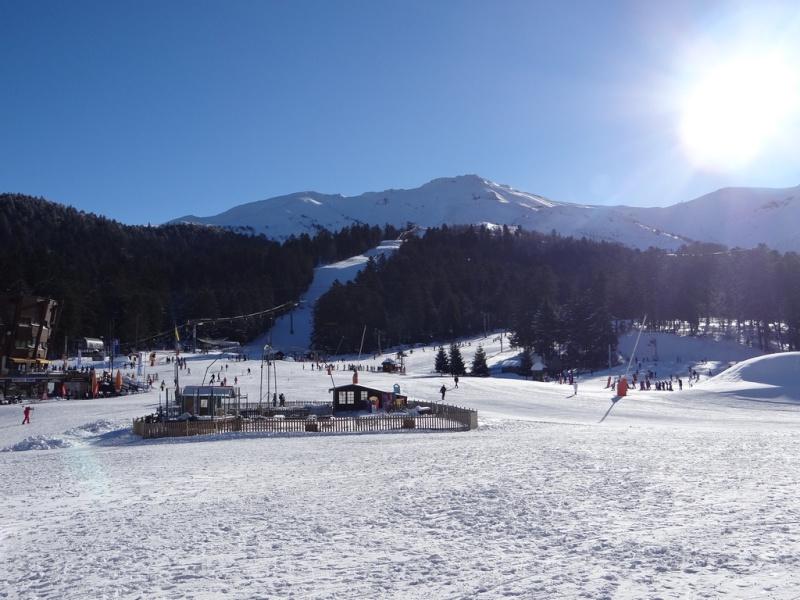 Ski alpin/ski de fond, saison 2012/2013 - Page 2 Dsc00610