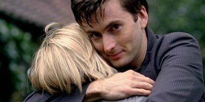 David Tennant / 10th Doctor 11259210