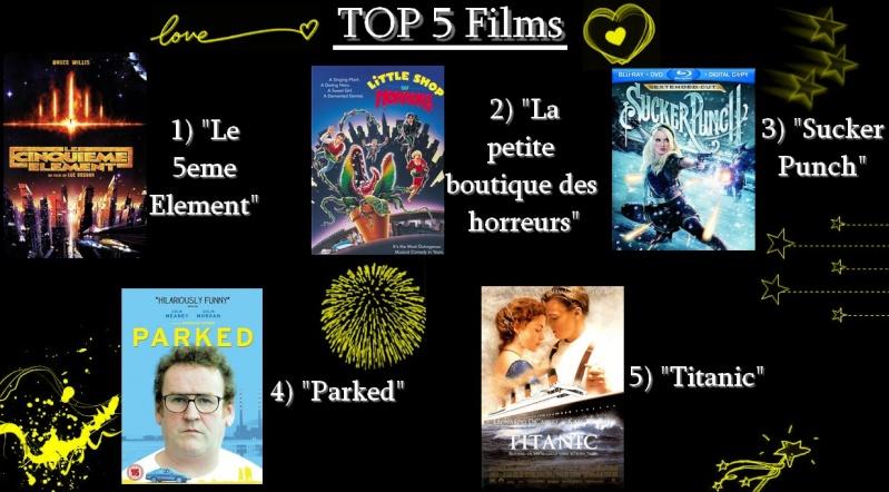 Vos 5 films préférés - Page 8 Top_5_10