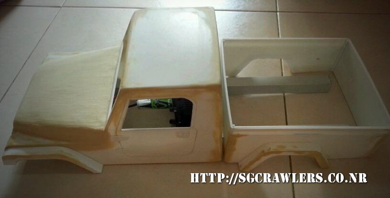 brute - Boolean21's AEV Jeep Brute 1/10 scratch build - Page 2 20130220