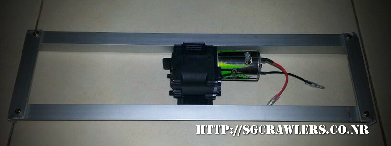 brute - Boolean21's AEV Jeep Brute 1/10 scratch build - Page 2 20130221