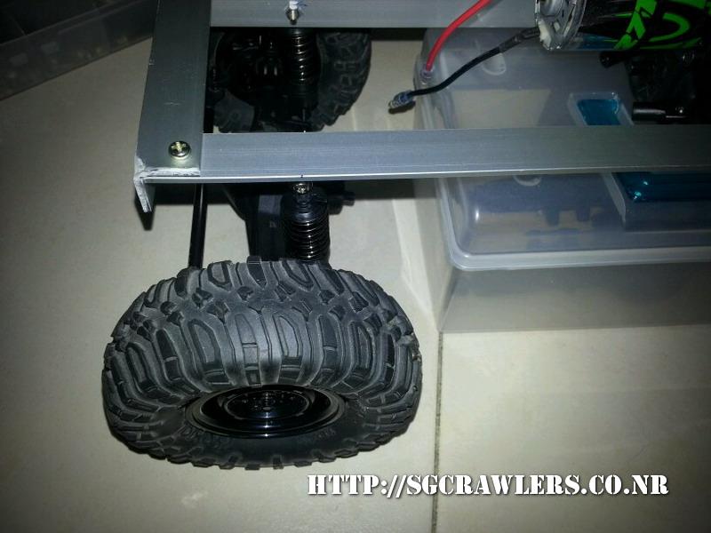 brute - Boolean21's AEV Jeep Brute 1/10 scratch build - Page 2 20130224