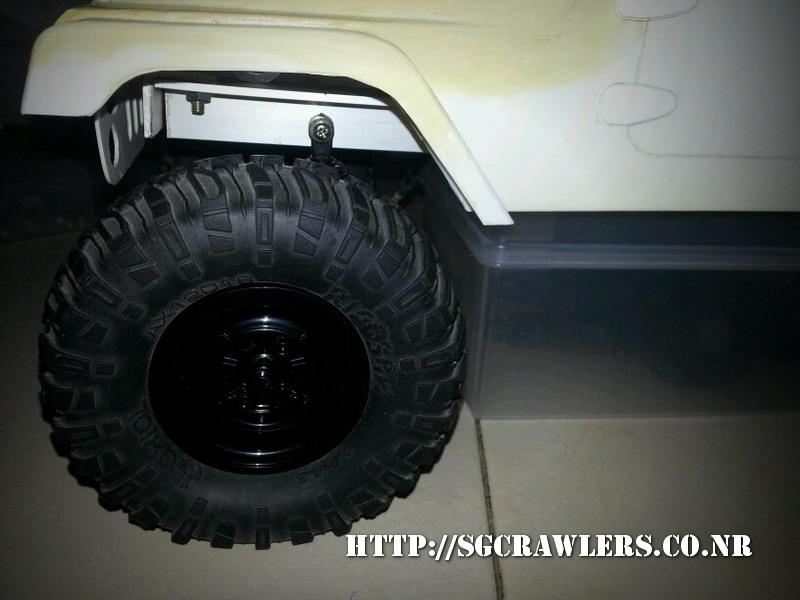 brute - Boolean21's AEV Jeep Brute 1/10 scratch build - Page 2 20130225