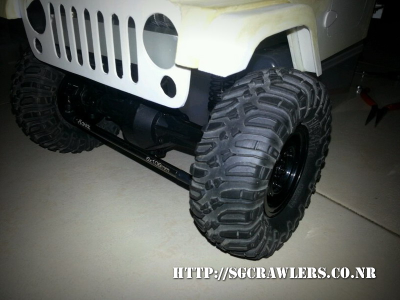 brute - Boolean21's AEV Jeep Brute 1/10 scratch build - Page 2 20130226