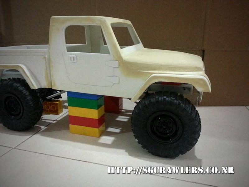brute - Boolean21's AEV Jeep Brute 1/10 scratch build - Page 2 20130228