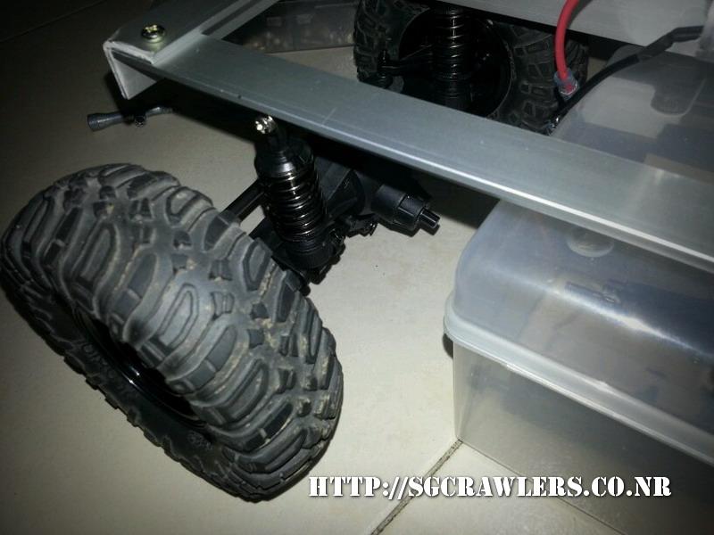 brute - Boolean21's AEV Jeep Brute 1/10 scratch build - Page 2 20130238