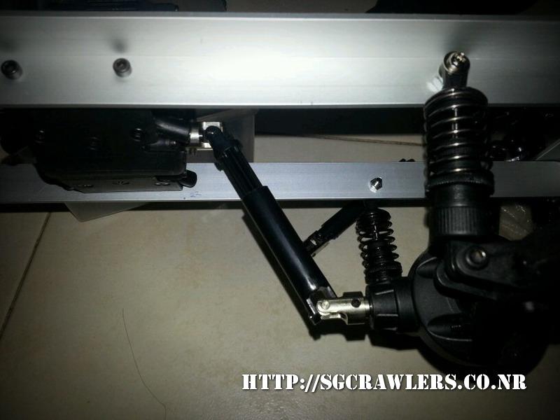 brute - Boolean21's AEV Jeep Brute 1/10 scratch build - Page 2 20130240