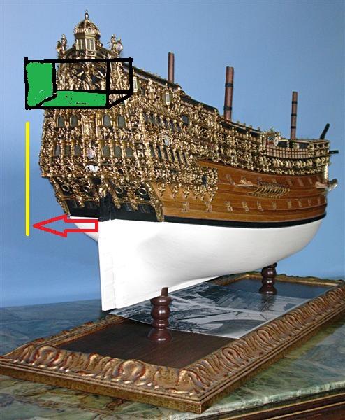 Sovereign of  the Sea  DeA - Pagina 2 27_cop10