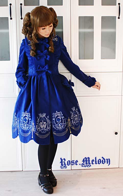 Les vêtements qui vous font rêver Mantea10
