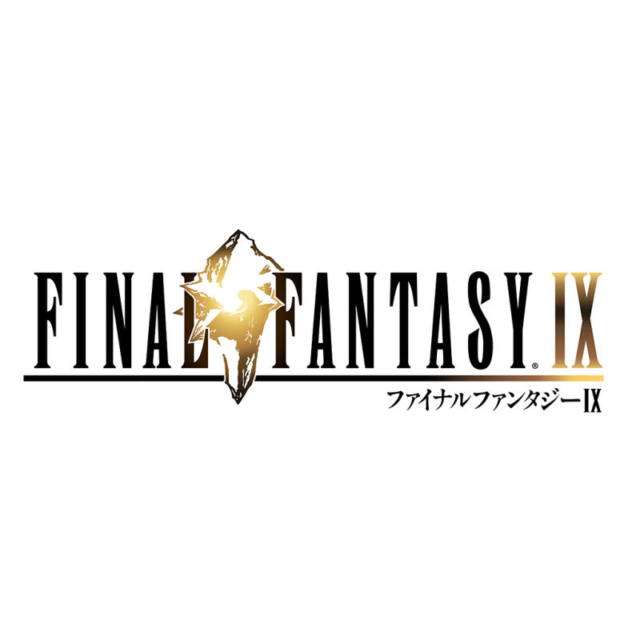 Final Fantasy IX [Switch][Mega] 54004410