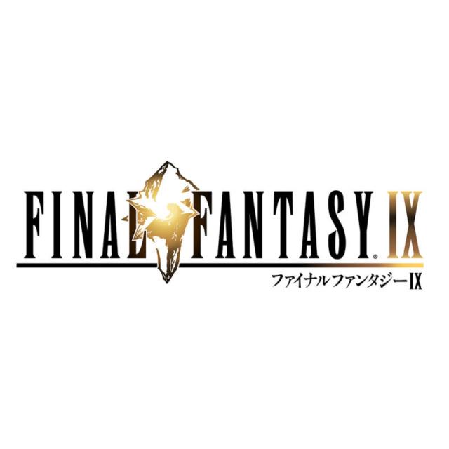 Switch - Final Fantasy IX [Switch][Mega] 54004410