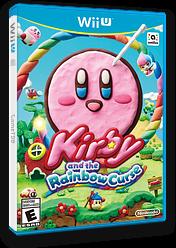 Kirby y el Pincel Arcoíris [Wupinstaller][USA] Axye0110