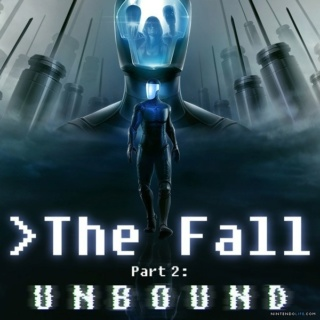 The Fall Part 2: Unbound [NSP][Mega] Cover_10