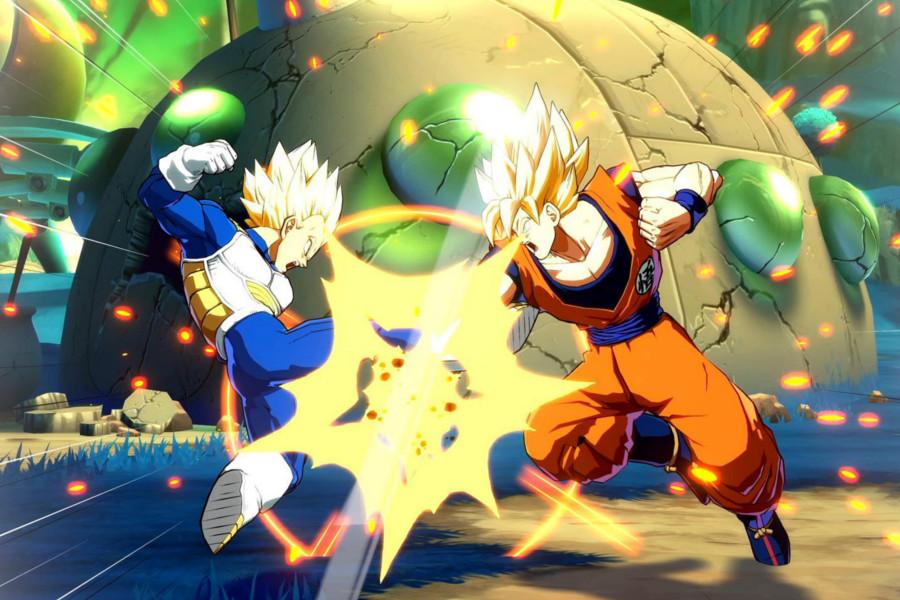 ball - Dragon Ball FighterZ [switch][nsp] Dbz10