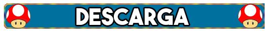 Mario Kart 8 Deluxe [NSP][MEGA] Descar11