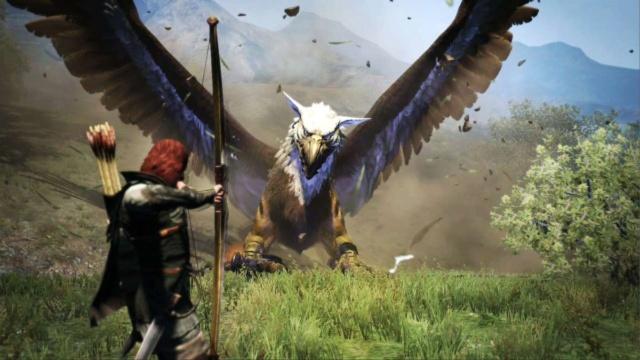 dragon - Dragon's Dogma: Dark Arisen [nsp][MEGA] Dragon15