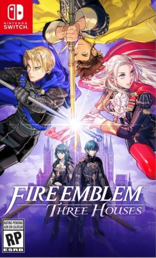 Fire Emblem: Three Houses [nsp][2host] Fire-e10