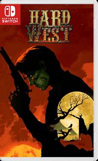 Hard West[nsp][mega] Hard_w10