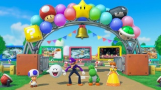 SUPER MARIO PARTY [SWITCH][XCI][MEGA] Https_10