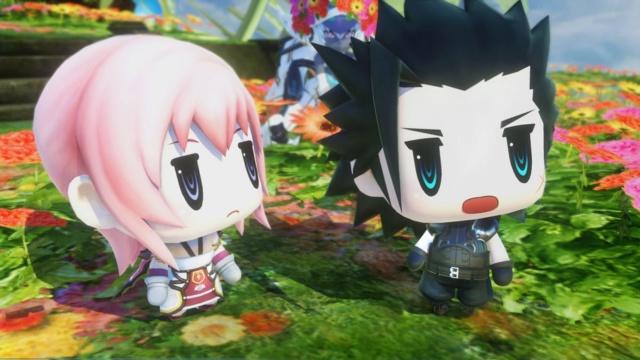 World of Final Fantasy Maxima  [NSP][Swtch] Img_no10