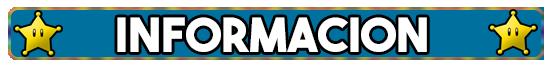Mario Kart 8 Deluxe [NSP][MEGA] Inform11