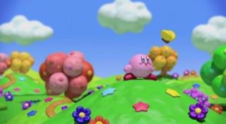 Kirby y el Pincel Arcoíris [Wupinstaller][USA] Kirby-10