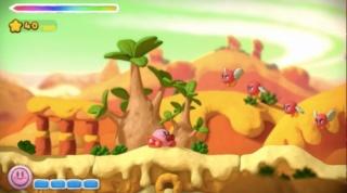 Kirby y el Pincel Arcoíris [Wupinstaller][USA] Kirby-11