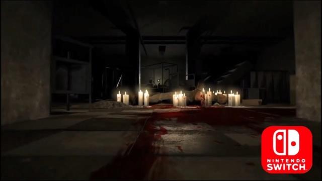 Outlast: Bundle of Terror [NSP][MEGA] Maxres12