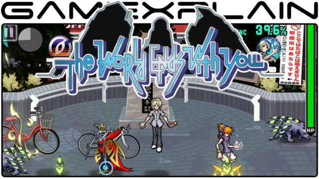 The World Ends with You [NSP][MEGA] Maxres14