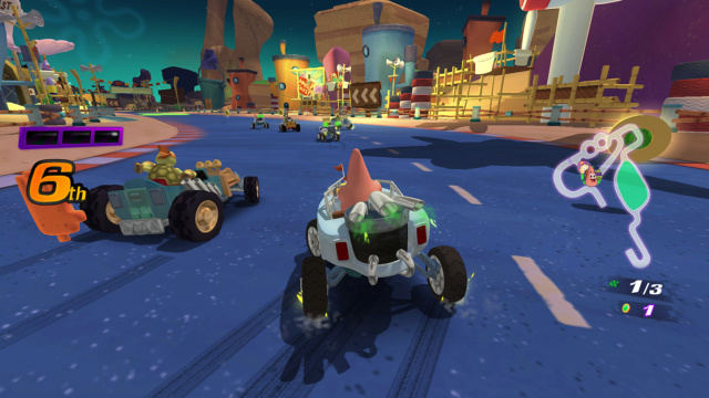 kart -  Nickelodeon Kart Racers [NSP][MEGA] Nickel10