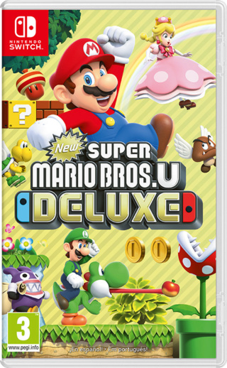 bros - New Super Mario Bros. U Deluxe[NSP , XCI][MEGA] Ps_nsw12