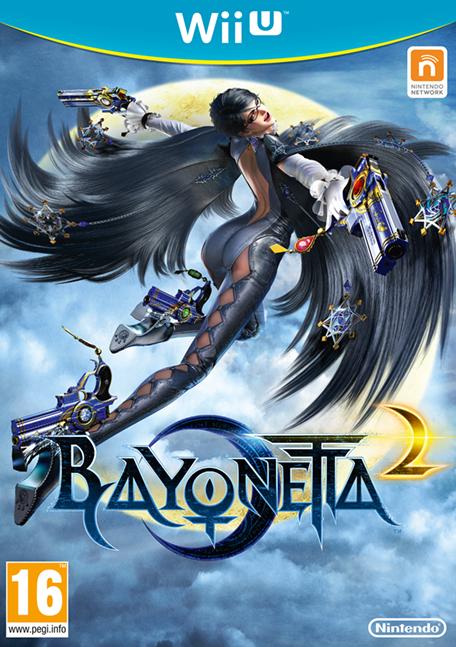 Bayonetta 2 [wupinstaller][Mega] Ps_wii10