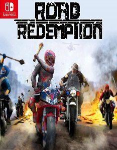 Road Redemption [NSP][MEGA] Road-r10