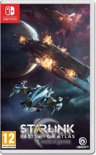 Starlink: Battle For Atlas[NSP XCI][MEGA] Starli10