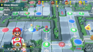 SUPER MARIO PARTY [SWITCH][XCI][MEGA] Super-10