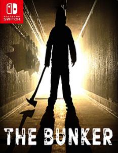 The Bunker [NSP][MEGA] The-bu10