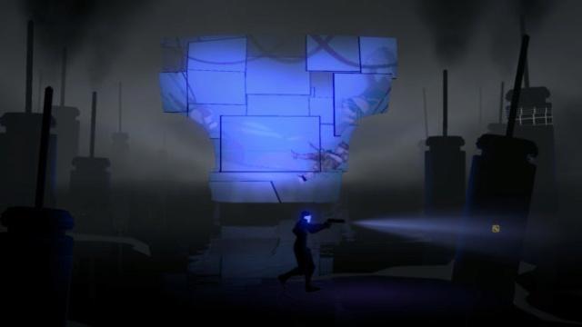 The Fall Part 2: Unbound [NSP][Mega] The-fa10