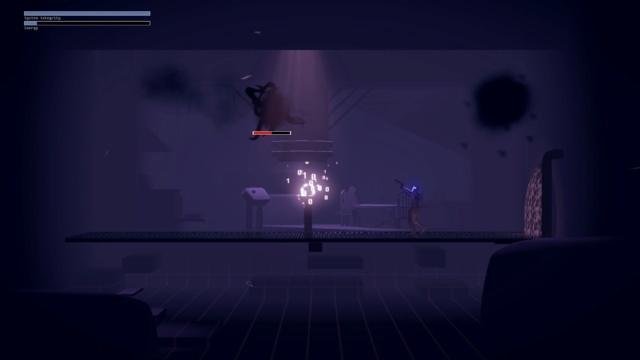 The Fall Part 2: Unbound [NSP][Mega] The-fa11