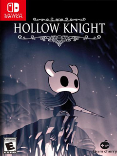 Hollow Knight [nsp][swtch] Untitl11